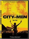 City of Men Image