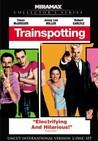 Trainspotting Image