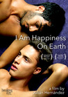 I Am Happiness on Earth Image