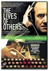 The Lives of Others Image