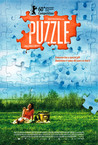 Puzzle Image