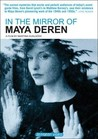 In the Mirror of Maya Deren Image