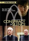 Conspiracy of Silence Image