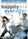 ...And They Lived Happily Ever After Image