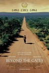 Beyond the Gates Image