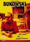 Bukowski: Born into This Image