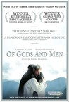 Of Gods and Men Image