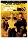 Boyz n the Hood Image