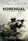 Korengal Image