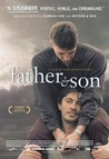 Father and Son Image