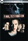 Final Destination Image