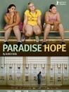 Paradise: Hope Image