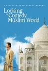 Looking for Comedy in the Muslim World Image