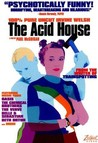 The Acid House Image