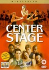 Center Stage Image