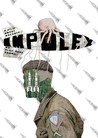 Impolex Image