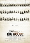 Music from the Big House Image