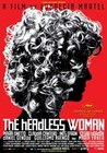 The Headless Woman Image