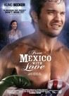 From Mexico with Love Image