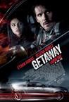 Getaway Image