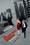 The Adjustment Bureau Image