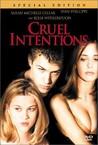 Cruel Intentions Image