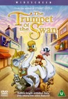 The Trumpet of the Swan Image