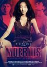 Moebius Image