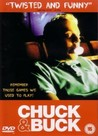 Chuck & Buck Image