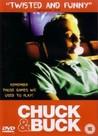 Chuck & Buck Image