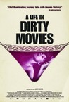A Life in Dirty Movies Image