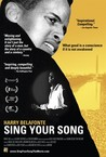 Sing Your Song Image