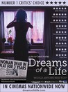Dreams of a Life Image