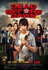 Dead Before Dawn 3D Image