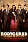 Bodyguard Image