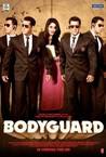 Bodyguard Image