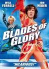 Blades of Glory Image
