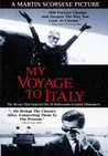 My Voyage to Italy Image