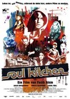 Soul Kitchen Image