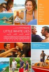 Little White Lies Image