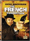 The French Connection (re-release) Image