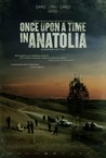 Once Upon a Time in Anatolia Image
