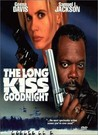 The Long Kiss Goodnight Image