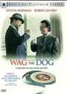 Wag the Dog Image