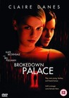 Brokedown Palace Image