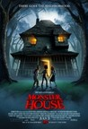 Monster House Image