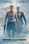 White House Down Image