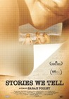 Stories We Tell Image