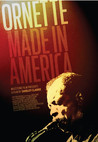 Ornette: Made in America (1985) Image