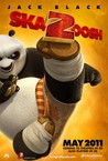 Kung Fu Panda 2 Image